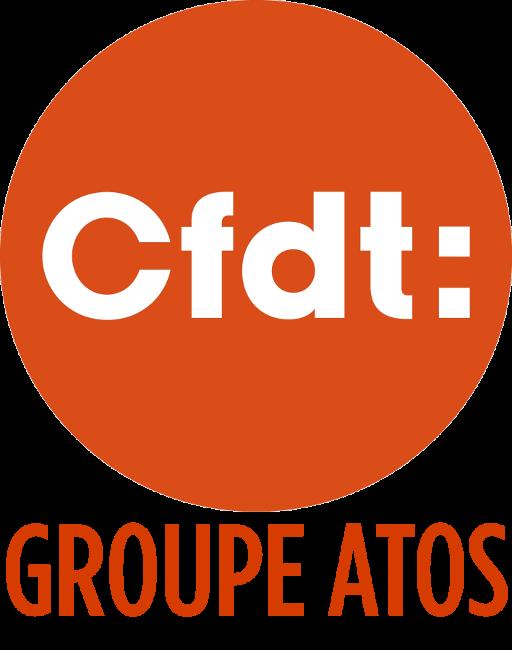 CFDT Atos