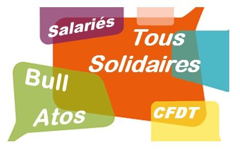 Encadré - Tous solidaires